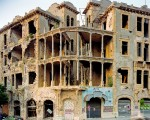 BEYROUTH02