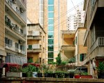 BEYROUTH03
