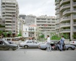 BEYROUTH04